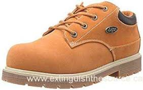 lugz s boots canada lugz s drifter lx boot savings color golden wheat gum
