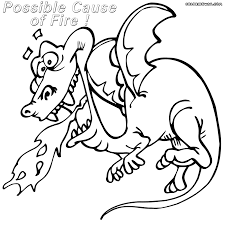 firefighter coloring pages coloring pages to download and print