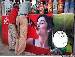 Memes Coca Cola - coca cola by mxthd meme center
