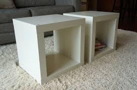 ikea white side table nightstand breathtaking ikea hemnes
