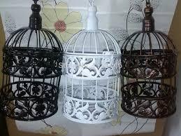 Birdcage Decor For Sale Bird Cage Ideas Keep Exploring These Decorative Bird Cage Ideas