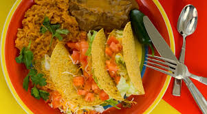 cuisine tex mex if it isn t really food what is tex mex the splendid table