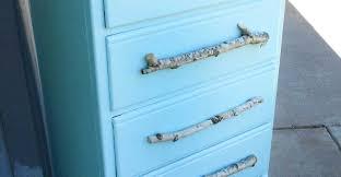 kitchen cabinets door pulls cabinet kitchen cabinet door handles beautiful cabinet knobs and