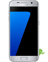 best deals for samsung galaxy s7 over black friday carphone warehouse black friday weekend deals save up to 60 off