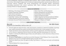 Edi Consultant Resume 100 Cerner Consultant Resume Cerner Live Resume Essay