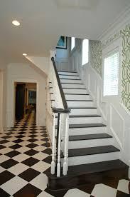 extreme makeover u0027 dream home unveiled