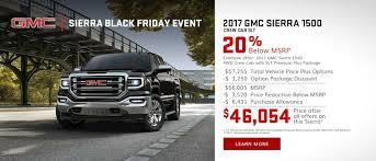 crawford buick gmc dealership in east el paso tx