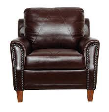 Lazy Boy Leather Reclining Sofa Lazy Boy Leather Sofa Sleeper Recliner Sofas For Sale