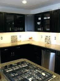 utilitech led strip light 12 ft utilitech under cabinet led full image for puck lights under cabinet