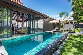 home rumah mandalay villa for rent in canggu bali