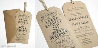 wedding luggage tags luggage tag wedding invitations invitation ideas