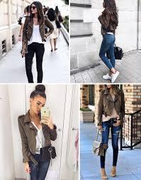 winter biker jacket beavant winter warm thick suede jacket women 2016 autumn bandage