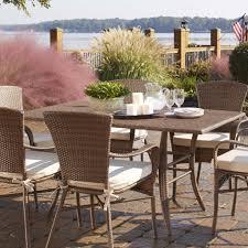 panama jack outdoor furniture reviews simplylushliving