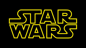 Christian Banner Flags Star Wars Flag Banner The Party Shop Donnybrook