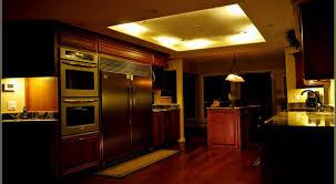 Kitchen Lighting Under Cabinet Led Cabinet Led Under Cabinet Lighting Dimmable Youareloved Cupboard