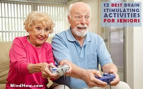 12 best brain stimulating activities for seniors jpg