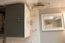 grey bathroom vanity home depot doorje