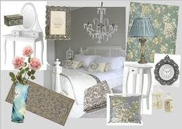 unthinkable french bedroom designs 16 neutral color palettes