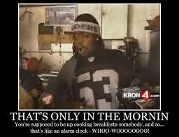 Whistle Meme - whistle tips only in the morning blackogre online