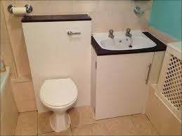 bathroom marvelous upflush toilets basement bathroom upflush