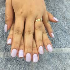 princess nails 14 photos u0026 23 reviews nail salons 535 s fort