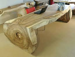 wood slab table legs making a table top table wood furniture for sale stump table top