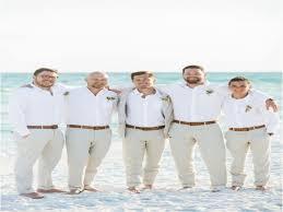mens linen wedding attire men linen wedding pictures posts related to mens linen clothing