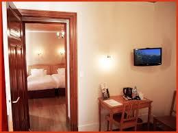 hotel chambres communicantes hotel chambre communicante awesome chambre municante de best