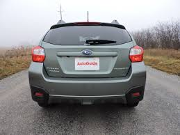 subaru crosstrek interior trunk 2016 jeep renegade vs 2016 subaru crosstrek autoguide com news