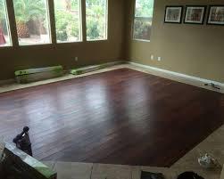 lifescapes premium hardwood flooring installation