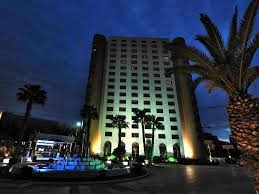 hotel georges v prix chambre hotel in alger mercure alger aéroport