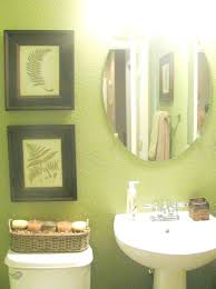 bathroom delectable monochrome bathroom black and green ideas