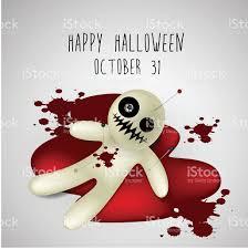 halloween background ghost halloween background ghost on blood stock vector art 547030112