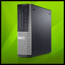 pc bureau reconditionné dell optiplex 7010 i5 occasion reconditionnée