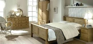 Corona Mexican Pine Bedroom Furniture Pine Bedroom Set Charming Design Pine Bedroom Furniture Solid Set