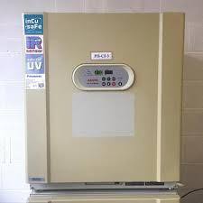 Used Cabinet Incubator For Sale Used Incubators For Sale Richmond Scientific Used Laboratory