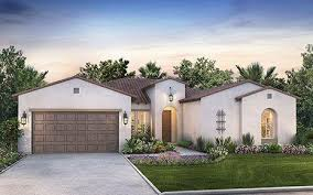 2 story homes 13 new single story homes in escondido county new homes