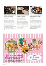 magazine cuisine collective coast magazine summer 2017 issuu by coast media pty ltd issuu