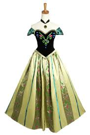 frozen dress for halloween 58 best anna costume images on pinterest anna costume frozen
