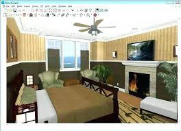 home design software australia free house design programs home design programs for mac impressive house