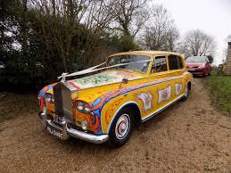 roll royce maroon john lennon rolls royce whites chauffeur ltd