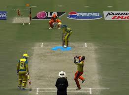ea sports games 2012 free download full version for pc dubailitesoft bitballoon com