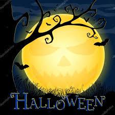 happy halloween funny picture halloween quotes halloween sayings halloween picture quotes funny