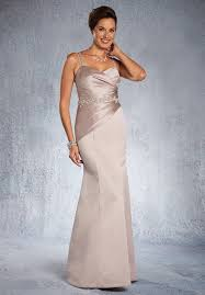 alfred angelo special occasion 9024 mother of the bride dress