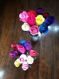 wooden roses scented wooden roses scented wooden roses one dozen roses half