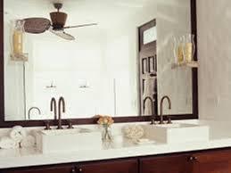 Bronze Bathroom Light Fixtures Rubbed Bronze Bathroom Light Fixtures And Faucets The Homy