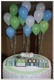 62 best shower cakes images on pinterest baby blocks baby