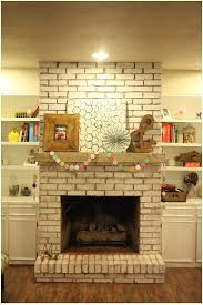 Fireplace Installation Instructions by How To Install A Floating Mantle Step By Step Instructions