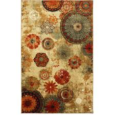 Rug Outdoor by Outdoor Rug Outdoor Patio Rugs Wonderful Decors Wonderful Multi