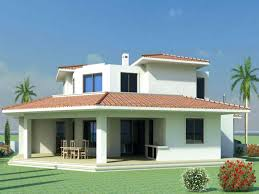 chateau style house plans modern mediterranean homes dsellman site
